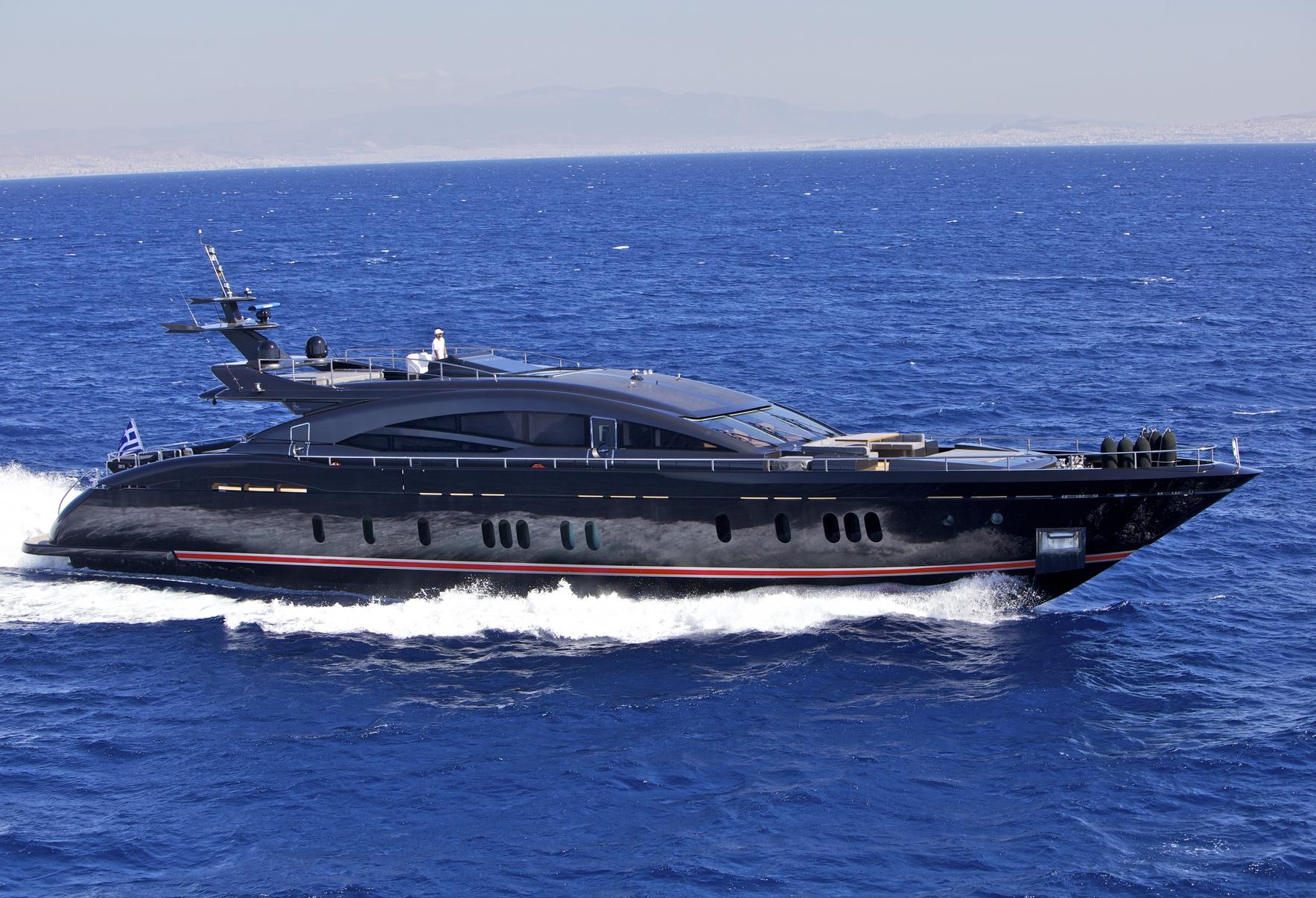 Charter super o 39 pati in greece turkey croatia luxury for Motor boat rental greece