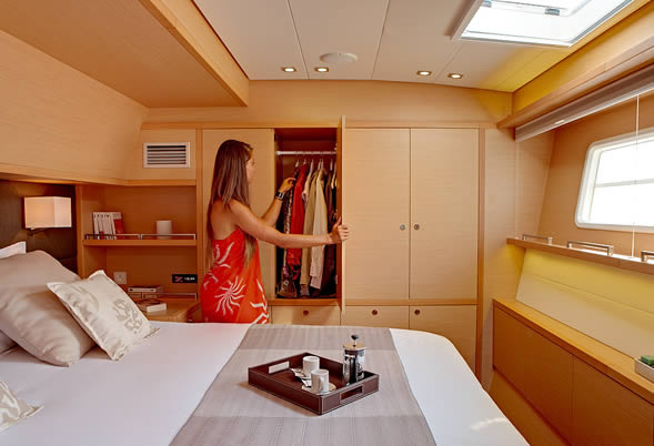 Firefly_Queen_Stateroom