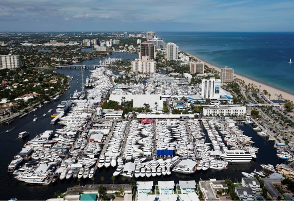 FABULOUS FLIBS!