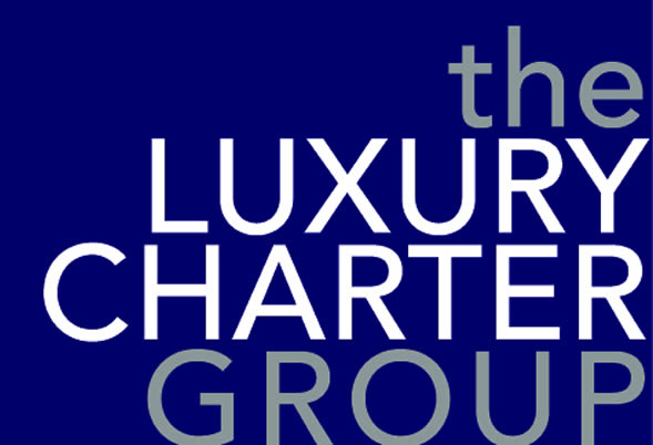 The Luxury Charter Group – Success Stimulates Growth