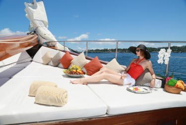 Book Now for your 2021 or 2022 Med Luxury Yacht Charter
