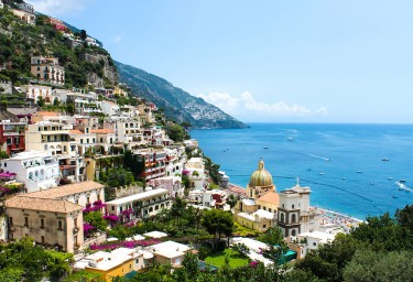 Top 7 Summer Mediterranean Charter Destinations