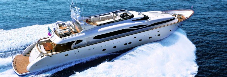 Luxury Charter Yacht Paris A Charters In Greece Luxury Charter Group