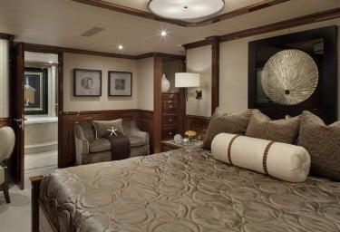 REMEMBER WHEN VIP Stateroom